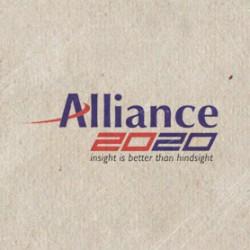 Alliance2020