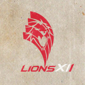 Lions XII