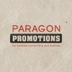 Paragon Promotions