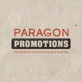 Paragon Promotions